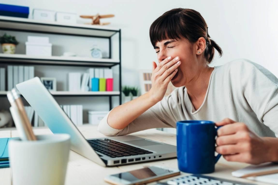 Estratégias para evitar o cansaço no fim de ano