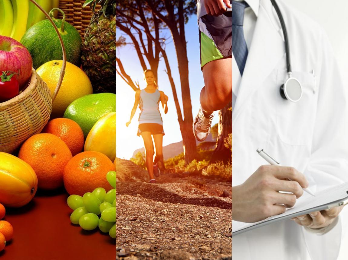 O que é e como prevenir o câncer