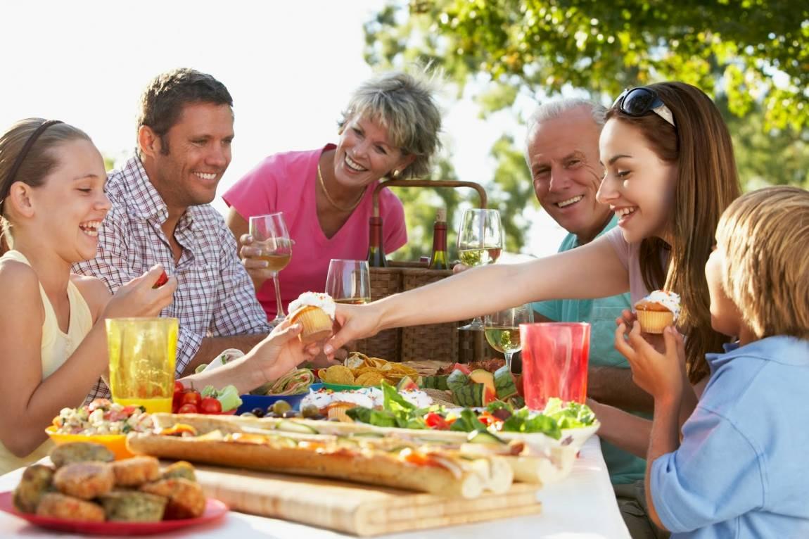 Saiba mais sobre o Dia Nacional da Saúde e Nutrição