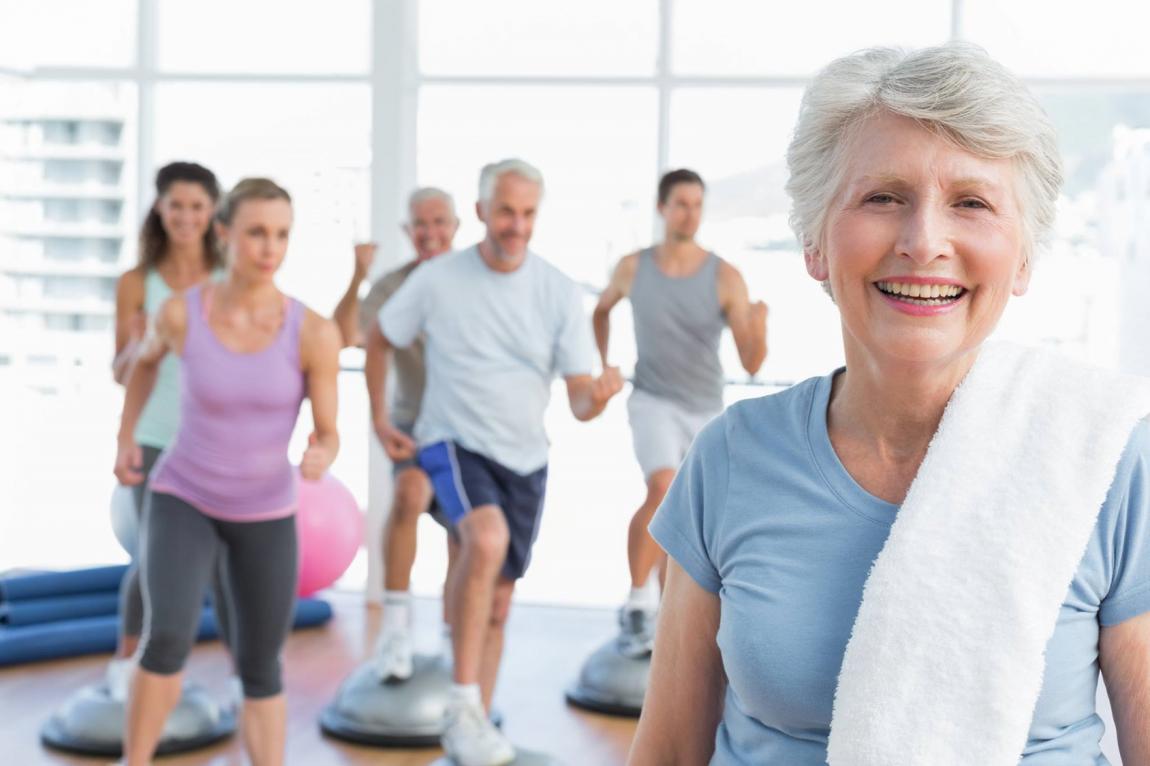 Você sabia que os exercícios físicos ajudam no tratamento contra diabetes?