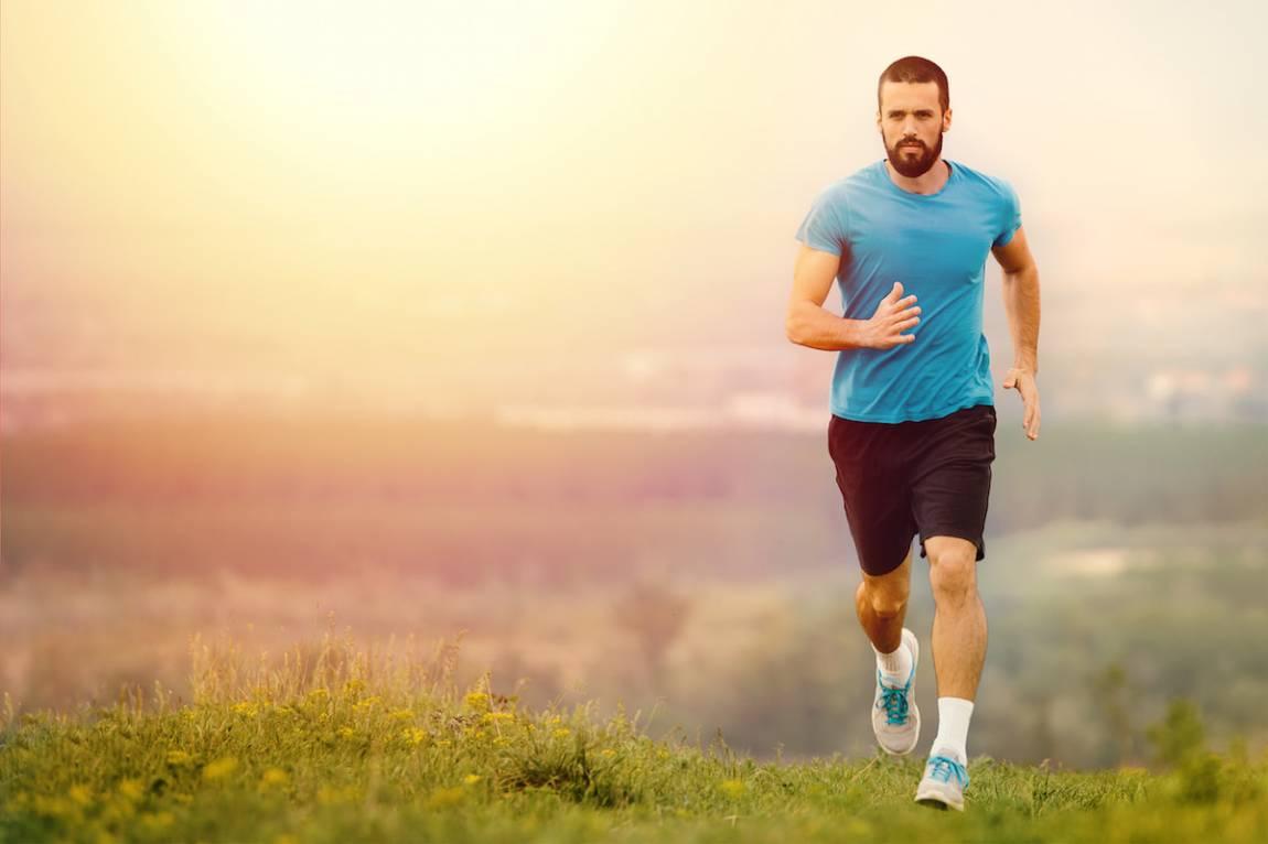 Dentro ou fora: onde é melhor fazer exercício físico