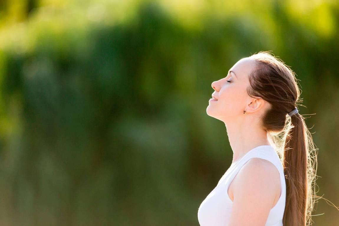 3 dicas para cuidar da saúde mental